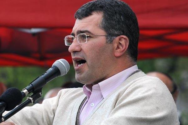 Վերաքննիչ դատարանը քննում է Արմեն Մարտիրոսյանի ձերբակալության և կալանքի բողոքները