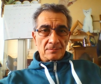 «Ես ունեմ երկու հայրենիք, մեկը ֆիզիկական` Ինդոնեզիան, մյուսը  սրտումս է` Հայաստանը, Արցախը»