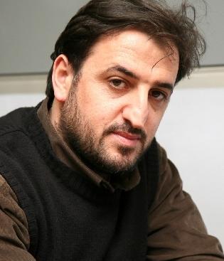 Օզջան Ալփերի նոր ֆիլմը հայ բանաստեղծի մասին է
