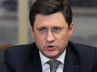 Ռուսաստանը առնչություն չունի Հայաստանի իրադարձությունների հետ. Իրատես Դե Ֆակտո